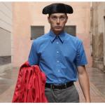 El Torero Y La Tora (The Bullfighter and the Bull)