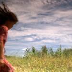 A Menina Espantalho (The Scarecrow Girl)